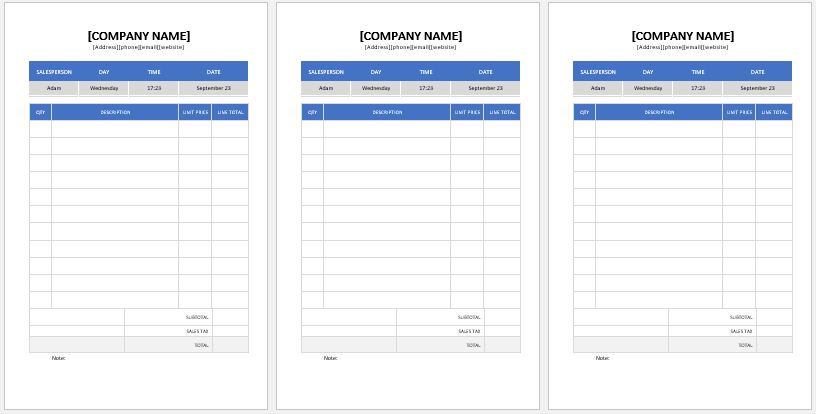 grocery store payment receipt templates receipt templates. Black Bedroom Furniture Sets. Home Design Ideas